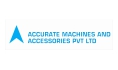 Accurate Machines And Accessories Pvt Ltd