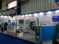 Exhibition Stall Fabricators In Coimbatore : Exhibition stall fabricators in bangalore exhibition stall