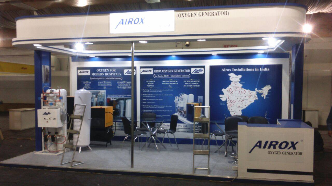 Exhibition Stall In Bangalore : Exhibition stall design company bangalore stall fabrication