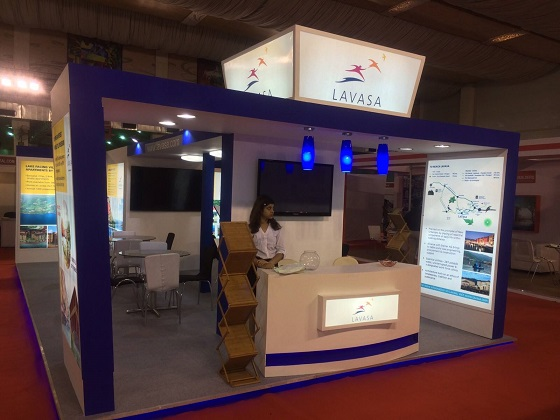Exhibition Booth Fabrication : Exhibition stall design company bangalore stall fabrication