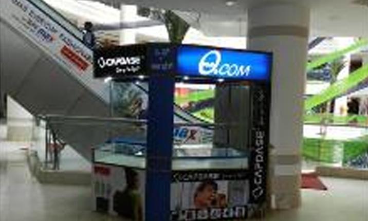 Kiosk manufacturers India,Kiosk manufacturers in Bangalore,Retail