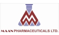 MAAN PHARMACEUTICALS LTD.