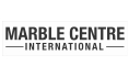 MARBLE CENTRE INTERNATIONAL