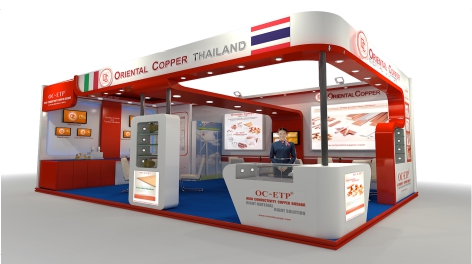 Exhibition Stall Manufacturer In Chennai : Exhibition stall fabricators in mumbai exhibition stall designer