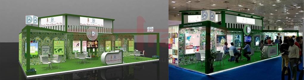 Exhibition Stall Fabricators In Chennai : Exhibition stall fabricators in mumbai exhibition stall designer